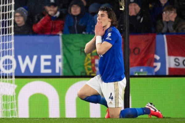 Европейские футбольные клубы могут потерять 4 млрд евро из-за коронавируса