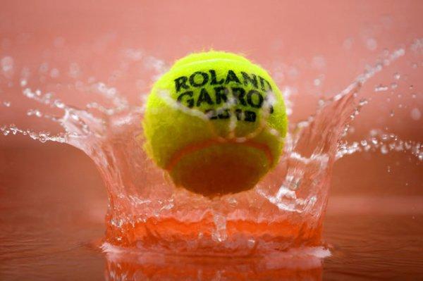 Почему теннисный мир так недоволен переносом