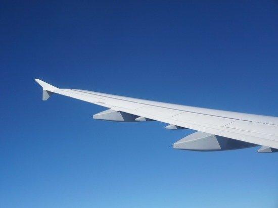 Аэрофлот опроверг сведения о завышении цен на билеты