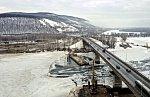В России стартовал дорожный сезон