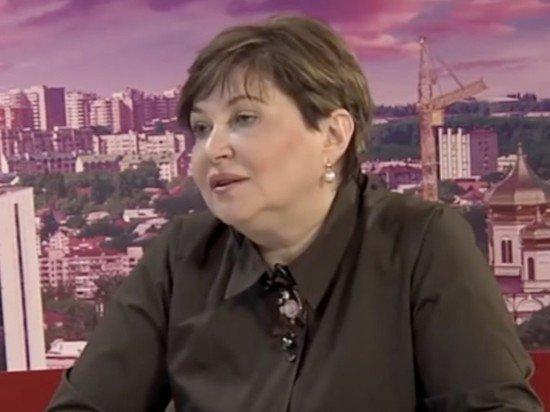 На Ставрополье 1200 человек сдали тест на коронавирус из-за врача Санниковой