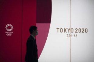 ОКР выступил против паники в отношении проведения Олимпиады в Токио