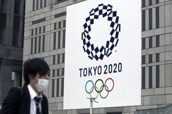 Глава оргкомитета Олимпиады-2020 заявил, что отмена Игр невозможна