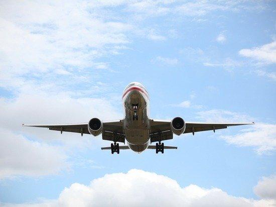 Авикомпании решили разорить застрявших за границей россиян
