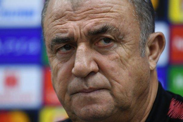 Известный турецкий тренер заболел коронавирусом