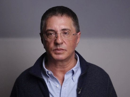Доктор Мясников раскритиковал итальянские меры в борьбе с коронавирусом