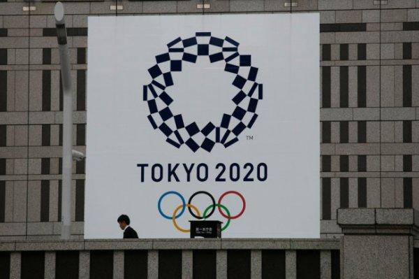 Правительство Японии: Решение о переносе сроков Олимпиады не принято