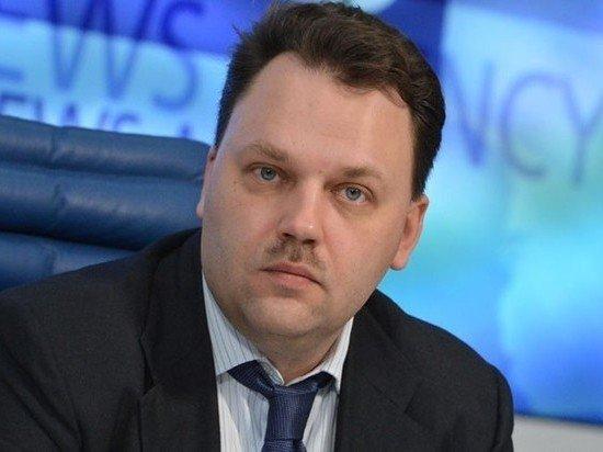 Член Общественной палаты рассказал о «коронавечеринках» в Краснодаре