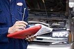 МВД модернизирует информационную систему с данными о проверках автомобилей