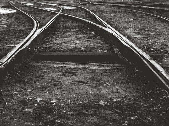 Все билеты на спецпоезд Киев - Москва раскупили за 2,5 часа