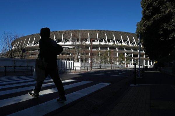Олимпийское расписание Игр-2020 уже сейчас настраивается и перестраивается