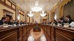 Правительство РФ утвердило транспортную стратегию до 2035 года