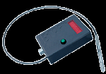 Ространснадзор начал контролировать применение электронных навигационных пломб на подвижном составе