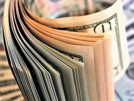Эксперт рассказал, спасут ли мировую экономику выделенные «двадцаткой» $5 триллионов