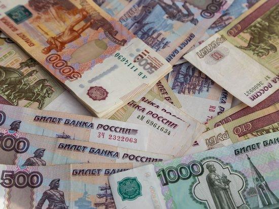 В Татарстане прекрасный климат для инвестиций?