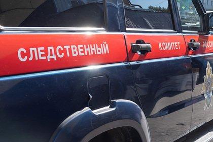 Российский подросток-спортсмен совершил самоубийство из-за игровой приставки