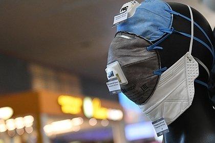 В российском городе ввели режим ЧС из-за взрыва на котельной