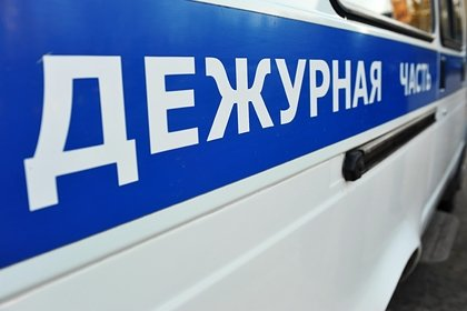 Минобороны прокомментировало случайный обстрел российской многоэтажки