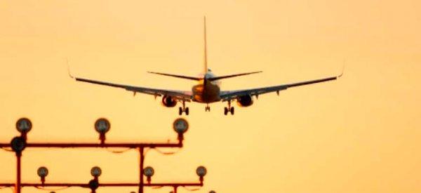 Проверить запрет на выезд за границу - какие данные проверяют на пограничном контроле