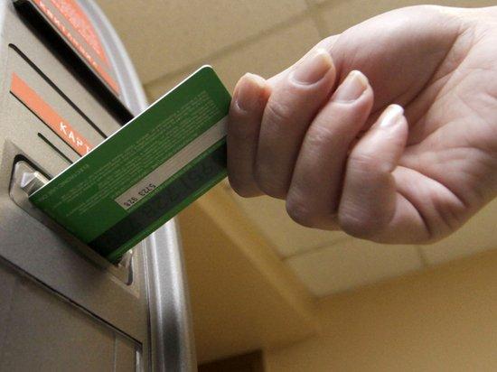 Сложности кредитных каникул: банки откажут пострадавшим от коронавируса в поддержке