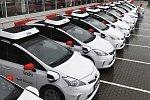 Российские трассы подготовят к автомобилям без водителей