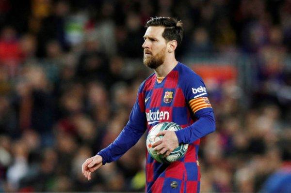 ФИФА создаст фонд для спасения клубов