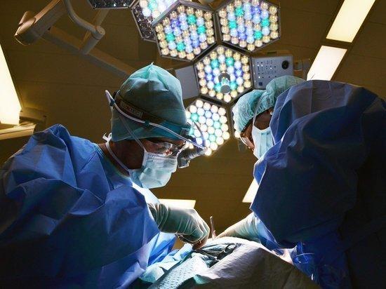 Названы самые востребованные профессии во время пандемии коронавируса