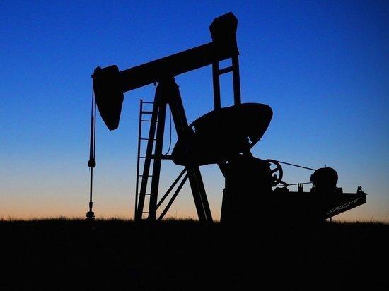 «Стала дешевле воды»: Трамп высказался о сокращении добычи нефти