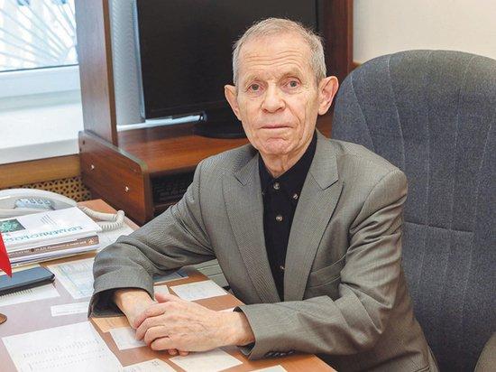 Боровшийся с чумой академик Малеев прояснил главный вопрос о коронавирусе