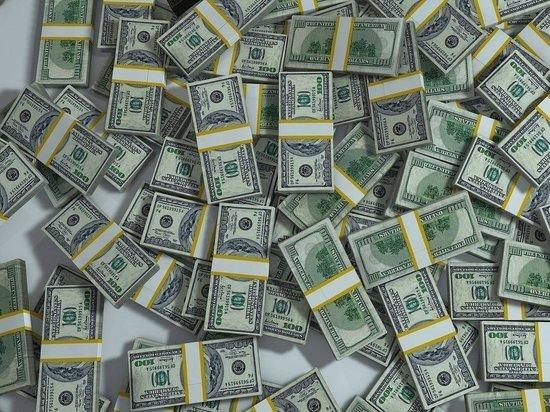 В беднеющей России стало больше миллиардеров: сенсации списка Forbes