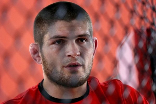 Глава UFC не считает Нурмагомедова виноватым в отмене боя с Фергюсоном