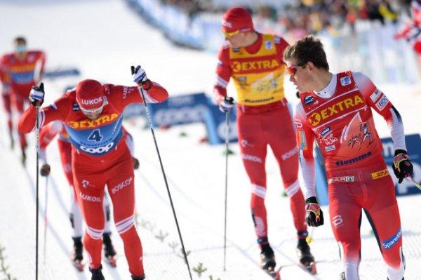 В FIS допустили отмену Кубка мира по лыжным гонкам в следующем сезоне
