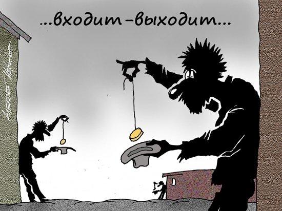 Экономист напророчил безработицу трети россиян