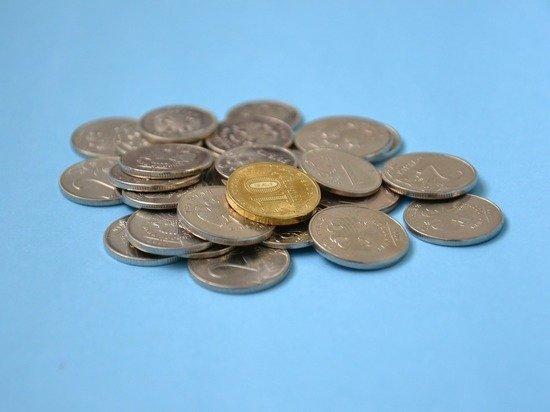 ЦБ: «истощенность» экономики РФ поспособствует второй волне коронавируса