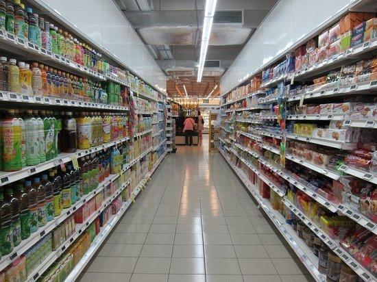 Ритейлеры анонсировали рост цен на продукты до 50%