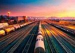 В РЖД одобрили концепцию развития железнодорожного узла в Петербурге