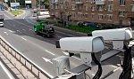 Штрафы с «неправильных» камер отменят