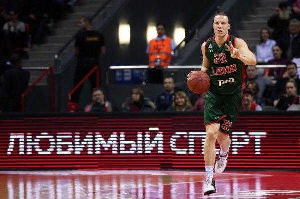 Чем запомнился первый раунд чемпионата России по кибербаскетболу