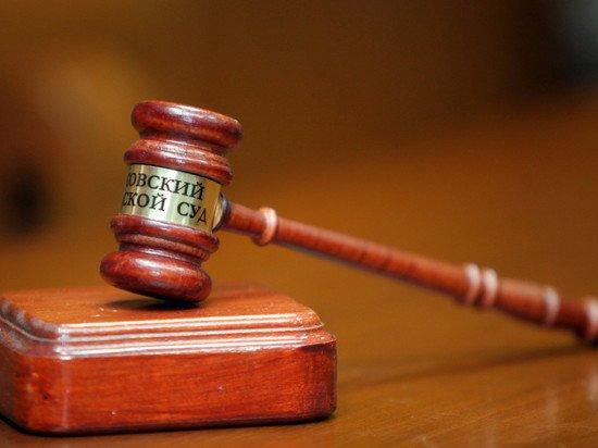 Ларечников начали штрафовать за нарушение карантина: в судах лежат миллионные дела