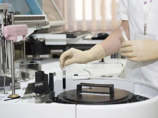 Первая испытательница вакцины от коронавируса поделилась своими ощущениями от процедуры