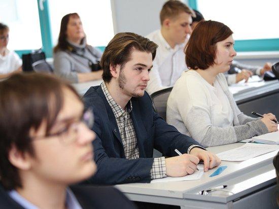 В Подмосковье рассказали, как выпускники будут сдавать ЕГЭ