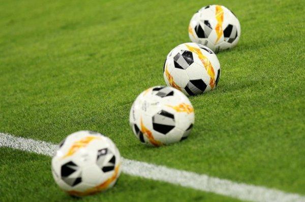 УЕФА утвердил порядок отбора клубов в еврокубки на сезон 2020/2021