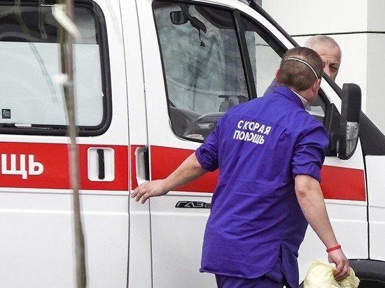 Главврач Филатовской больницы назвал число подключенных к ИВЛ