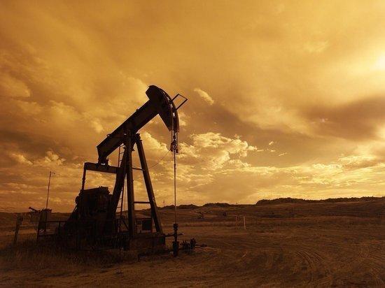 Федеральной казне угрожает не только дешевая нефть