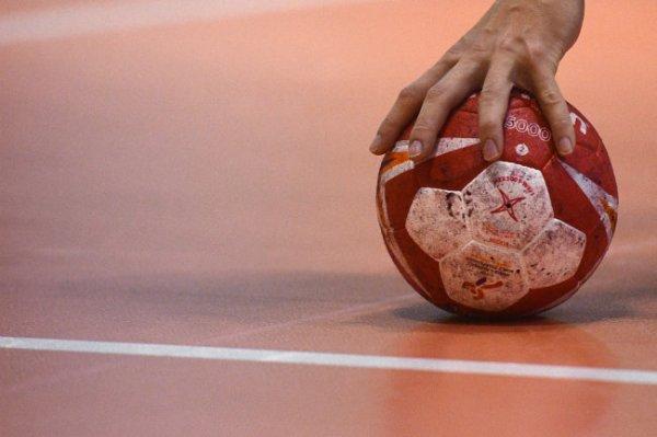 Чемпионат России по гандболу досрочно завершен из-за коронавируса