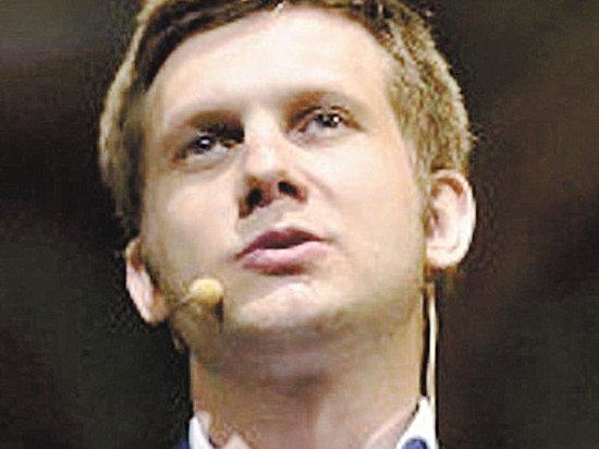 СБУ закрыла дело против Бориса Корчевникова