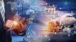 Правкомиссия одобрила перечень системообразующих организаций транспортного комплекса
