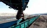 РЖД и СУЭК отрабатывают инновационные технологии перевозок на Восток