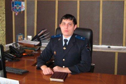 Россиянка три дня прятала убитого ребенка на балконе