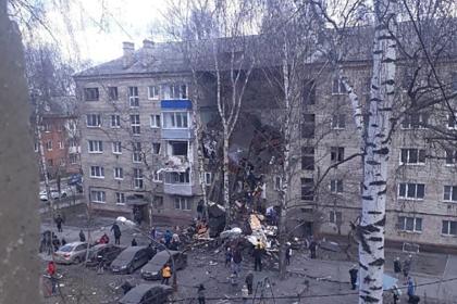 В московской квартире нашли мумифицированные тела двух сестер
